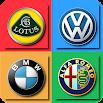 Car Logo Quiz 1.0.6