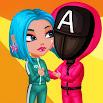 Avatar Life - fun, love & games in virtual world! 3.33.0