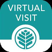 Atrium Health Virtual Visit 12.0.16.005_01
