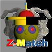 Zombie Matcher 1.42