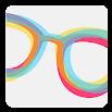 GlassesOn | Pupils & Lenses 4.2.1253