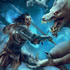 Vampire's Fall: Origins RPG 1.9.508