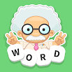 WordWhizzle Search 1.6.0
