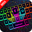 LED Lighting Keyboard - Emojis, Fonts, GIF 6.0.28