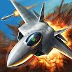 Ace Force: Joint Combat 2.3.0