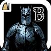 Buriedbornes -Hardcore RPG- 3.5.4
