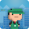 Tiny Tower - 8 Bit Life Simulator 3.14.1