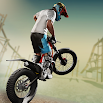 Trial Xtreme 4: Extreme Bike Racing Champions 2.9.1