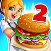 My Burger Shop 2 - Fast Food Restaurant Game 1.4.7