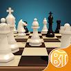 Big Time Chess - Make Money Free 1.0.5