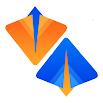 File Transfer: Share Music & Video, Transfer 2.2