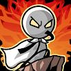 HERO WARS: Super Stickman Defense 1.1.0