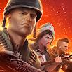 World War Rising 7.0.9.72