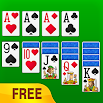 Solitaire 1.23.208