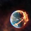 HS Compendium - Hades' Star Companion App 1.0.74