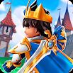 Royal Revolt 2: Tower Defense RTS & Castle Builder 6.4.0