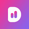 SALAM PLANET: Social app, Messenger, Games, Videos 1.3.3