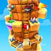 Blocky Castle 1.15.0