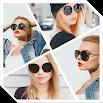 Picmix-Photo Editor-Collage Maker PIP SelfieCamera 27