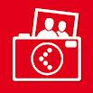 Kruidvat Fotoboek – Fotoprint 5.1.0