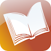 Word Checker & Dictionary for Word Games 2.4.1