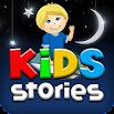 Kids Stories Book: 2020 2.2
