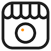 STORE Camera - Product Photos and Listing 4.5.1