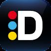 DIVAN.TV — movies & Ukrainian TV 2.2.7.5