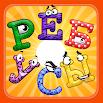 Children's puzzles 0.2.0