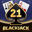 Blackjack 21: House of Blackjack 1.6.1