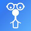 Kunduz Doubt app JEE 2021 NEET 2021 CBSE HSC MPBSE 3.8.9