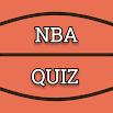 Fan Quiz for NBA 2.0.1