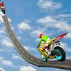 Moto Bike Racing Super Rider 1.13