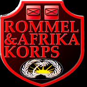 Rommel & Afrika Korps (free) 5.3.1.3