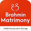 Brahmin Matrimony - Brahmin Vivah and Wedding App 6.3