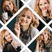 Photo Collage Maker, PIP, Photo Editor, Grid 2.0.8