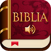 Biblia Audio Español 6.0
