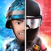 WarFriends: PvP Shooter Game 4.1.1