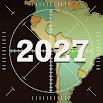 Latin America Empire 2027 LAE_2.8.1