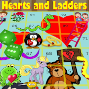 Hearts and Ladders 1.2
