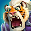 Taptap Heroes:Void Cage 1.0.0303