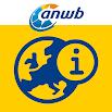 ANWB Vakantiehulp - Handig voor je auto vakantie 1.6.0