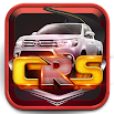 Car Racing Speed Pickup Cars 1.9.2