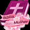 Bíblia para Mulher 310.0.0