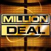 Million Deal: Win A Million Dollars 1.2.4