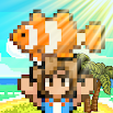 Fishing Paradiso 2.6.7