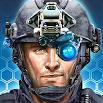 Modern War 7.6.0