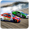 Racing In Car : Car Racing Games 3D 1.22