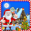 Christmas Hidden Object Free Games 2019 Latest 3.0