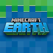 Minecraft Earth 0.32.0